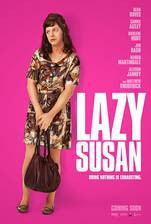 lazy_susan movie cover
