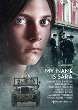my_name_is_sara movie cover