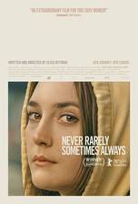 never_rarely_sometimes_always movie cover