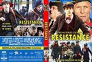 Resistance movie photo