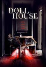Doll House movie cover