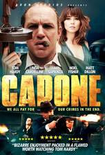capone_2020 movie cover