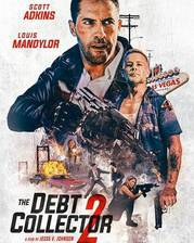 debt_collectors_the_debt_collector_2 movie cover