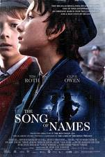 the_song_of_names movie cover