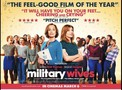 Military Wives movie photo