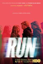 run_2020_1 movie cover