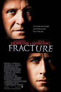 Fracture main cover