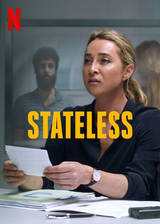 stateless movie cover
