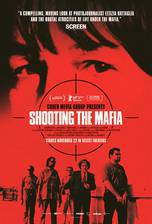 Shooting the Mafia movie cover