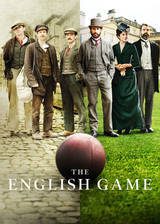 the_english_game movie cover