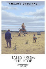 tales_from_the_loop movie cover