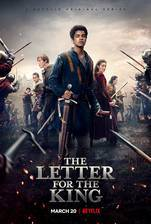 the_letter_for_the_king movie cover