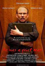 he_was_a_quiet_man movie cover