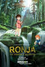 ronja_the_robber_s_daughter movie cover
