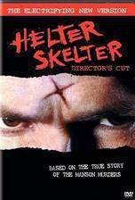 helter_skelter movie cover