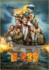 torpedo_u_235 movie cover
