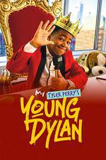 young_dylan movie cover