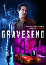 gravesend movie cover
