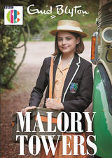 malory_towers movie cover