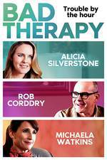 bad_therapy movie cover