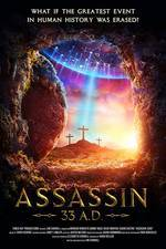 assassin_33_a_d movie cover