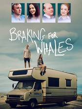 braking_for_whales movie cover