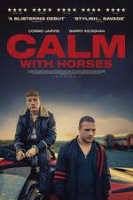 calm_with_horses movie cover