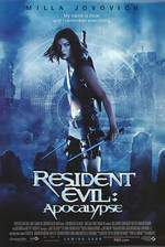 resident_evil_apocalypse movie cover