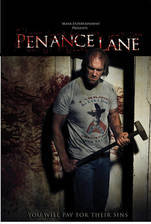 penance_lane movie cover