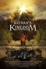 Nathan's Kingdom movie cover