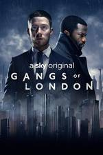 gangs_of_london movie cover