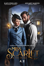 miss_scarlet_and_the_duke movie cover