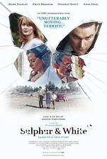 sulphur_and_white movie cover