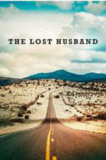 The Lost Husband movie cover