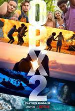outer_banks movie cover