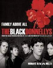 the_black_donnellys movie cover