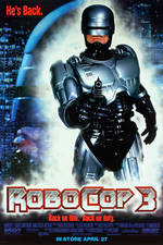 robocop_3 movie cover