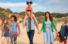 Four Kids and It movie photo
