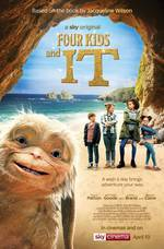 four_kids_and_it movie cover