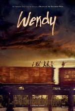 Wendy movie cover