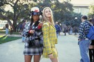 Clueless movie photo