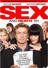 sex_and_death_101 movie cover