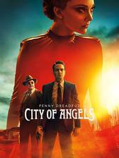 penny_dreadful_city_of_angels movie cover