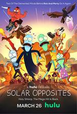solar_opposites movie cover