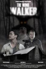 the_wind_walker movie cover
