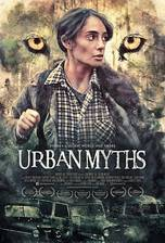 Urban Myths movie cover