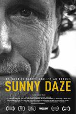 sunny_daze movie cover