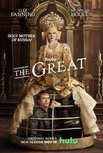 the_great movie cover
