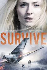 survive movie cover