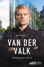 van_der_valk movie cover